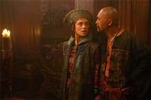 Pirates of the Caribbean: At World's End Photo 29
