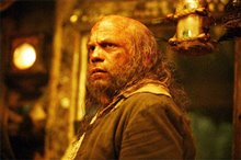 Pirates of the Caribbean: Dead Man's Chest Photo 32