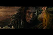 Pirates of the Caribbean: Dead Men Tell No Tales photo 11 of 71