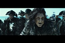 Pirates of the Caribbean: Dead Men Tell No Tales photo 17 of 71