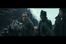 Pirates of the Caribbean: Dead Men Tell No Tales photo 19 of 71