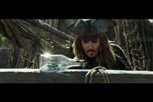 Pirates of the Caribbean: Dead Men Tell No Tales Photo 21