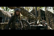 Pirates of the Caribbean: Dead Men Tell No Tales Photo 23