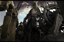 Pirates of the Caribbean: Dead Men Tell No Tales Photo 29