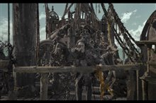 Pirates of the Caribbean: Dead Men Tell No Tales photo 33 of 71