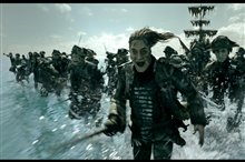 Pirates of the Caribbean: Dead Men Tell No Tales Photo 35