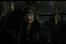 Pirates of the Caribbean: Dead Men Tell No Tales photo 39 of 71