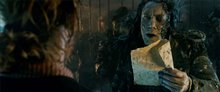 Pirates of the Caribbean: Dead Men Tell No Tales Photo 3
