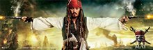 Pirates of the Caribbean: On Stranger Tides Photo 10 - Large