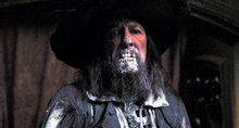 Pirates of the Caribbean: The Curse of the Black Pearl Photo 10