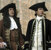 Pirates of the Caribbean: The Curse of the Black Pearl Photo 14