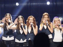 Pitch Perfect 2 Photo 14