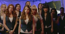 Pitch Perfect 2 Photo 16