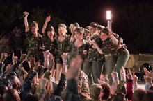 Pitch Perfect 3 photo 1 of 5