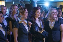 Pitch Perfect 3 photo 5 of 5