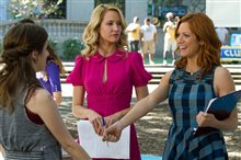 Pitch Perfect Photo 3