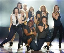 Pitch Perfect Photo 7