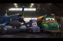 Planes Photo 17