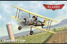 Planes Photo 35