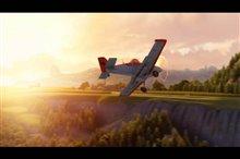 Planes Photo 37