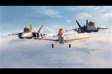 Planes Photo 39