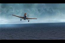Planes Photo 43