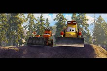 Planes: Fire & Rescue photo 20 of 29