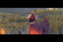 Planes: Fire & Rescue Photo 26