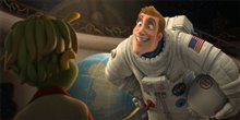 Planet 51 photo 6 of 12