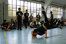 Planet B-Boy Photo 8 - Large