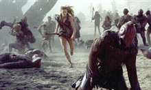 Planet of the Apes Photo 7