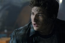 Player One Photo 10