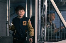 Player One Photo 20