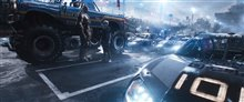 Player One Photo 25