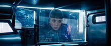 Player One Photo 31
