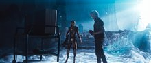 Player One Photo 41