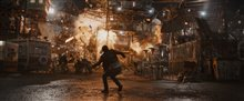 Player One Photo 63