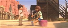 Playmobil : Le film Photo 3