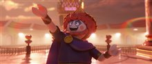 Playmobil : Le film Photo 9