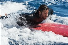 Point Break Photo 2