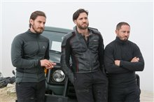 Point Break Photo 8