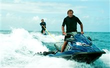 Point Break Photo 20