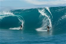 Point Break Photo 28