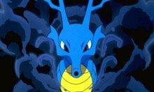 Pokémon 3: The Movie Photo 6