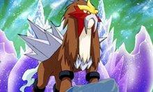 Pokémon 3: The Movie Photo 8