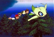Pokémon 4ever Photo 3