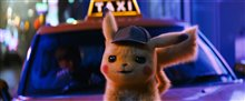 Pokémon Détective Pikachu Photo 17