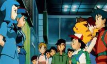 Pokemon: The First Movie Photo 3