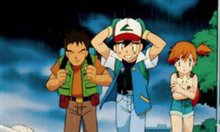 Pokemon: The First Movie Photo 5