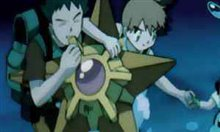 Pokemon: The First Movie Photo 7